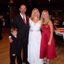 130x130_sq_1352320912498-wedding2071