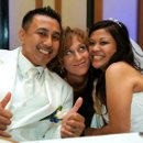 130x130_sq_1352846324858-weddingpics313