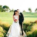 130x130 sq 1353518814709 weddingday