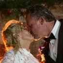 130x130_sq_1353691620274-weddingkiss