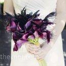 130x130 sq 1356834406632 weddingflower3