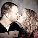 130x130_sq_1366139113402-kissing-pic