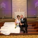 130x130 sq 1377880995760 mair wedding small050