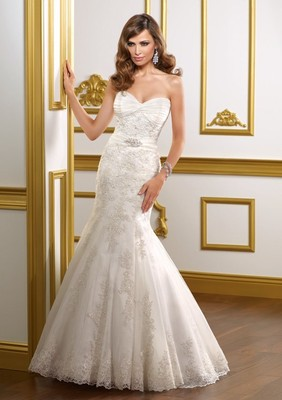 Show Me Your Wedding Dresses Weddings Beauty And Attire