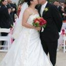 130x130_sq_1176506611156-weddingphotos1166