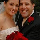 130x130_sq_1175700643739-wedding_wire