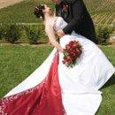 130x130 sq 1181759307281 wedding dress