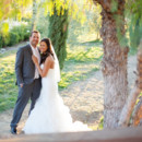 130x130 sq 1386202520772 stevenson wedding 2013 stevenson wedding 2013 1 00