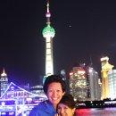 130x130_sq_1356404067782-shanghai