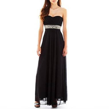 Jcpenney bridesmaid dresses for Jcpenney dresses for weddings
