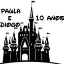 130x130_sq_1370198925521-pauladiogocastle