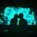 130x130 sq 1379004275363 kiss