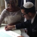 130x130 sq 1377497460228 ketubah wedding