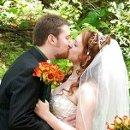 130x130 sq 1314161774713 wedding