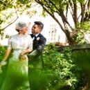 130x130 sq 1416241043208 joyce and ryan wedding blog 46