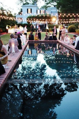 raising up money for our small backyard reception weddings do it yourself planning