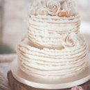 130x130_sq_1357502697127-buttercreamruffleweddingcake.001