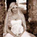 130x130 sq 1373671996634 bride