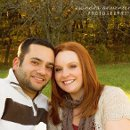 130x130_sq_1357367750673-engagementpic1