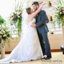 130x130 sq 1429142647104 wedding