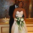 130x130 sq 1229015004236 bridegroom