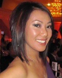 Kieu Nguyen