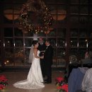 130x130 sq 1359310278034 bestweddingpicture
