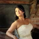 130x130_sq_1378405121592-avatar