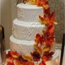 130x130 sq 1360471566126 cake