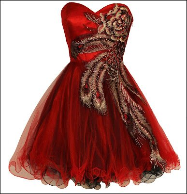 Christmas Party Dress on Wedding Dresses Size Wedding Dress   Wedding Dresses Gallery