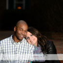 130x130_sq_1366760083953-baltimore-engagement-photographer-32