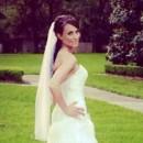 130x130 sq 1367259509940 bride2