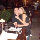 130x130_sq_1230515009985-dinnerat1884inmendoza-engagementnight2