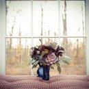 130x130 sq 1358803020038 bouquet2