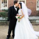 130x130 sq 1395626474890 hostetler wedding 38