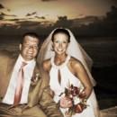130x130 sq 1386100299179 dn wedding 1