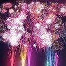 130x130 sq 1363218274399 fireworks
