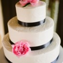 130x130_sq_1366226312000-wedding-cake