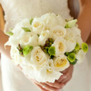 130x130_sq_1379516679524-542131101513206009290141083211619nwedding-bouquet-choice