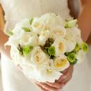 130x130 sq 1379516679524 542131101513206009290141083211619nwedding bouquet choice
