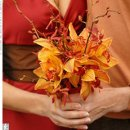 130x130_sq_1230152336592-bouquetcolorandstyle