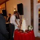 130x130_sq_1353214326936-cake