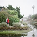 130x130 sq 1360624331136 internationallosangelesengagementsession0029landscapeacrosscanal