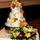 130x130 sq 1360764300671 cake