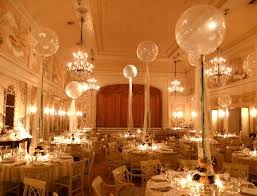 36 Quot Balloons For Center Pieces Inspiration Pic Included