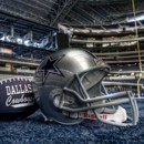 130x130 sq 1382715219477 dallas cowboys football cowboys stadium teach me genealogy
