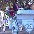 130x130 sq 1361834289814 weddingcarriage