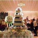 130x130 sq 1363745437207 wedding15