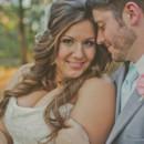 130x130_sq_1395533628093-wedding-