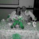 130x130_sq_1364651897711-green